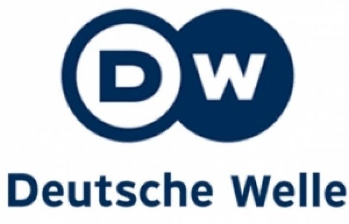 Deutsche Welle_Museum des Kapitalismus