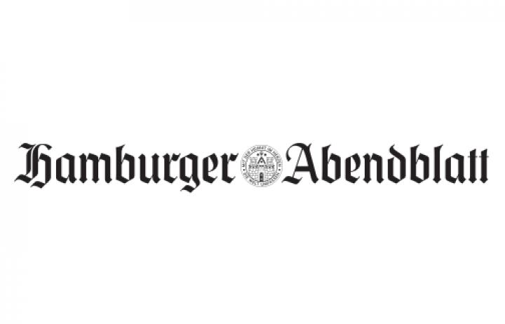Hamburger Abendblatt_Museum des Kapitalismus