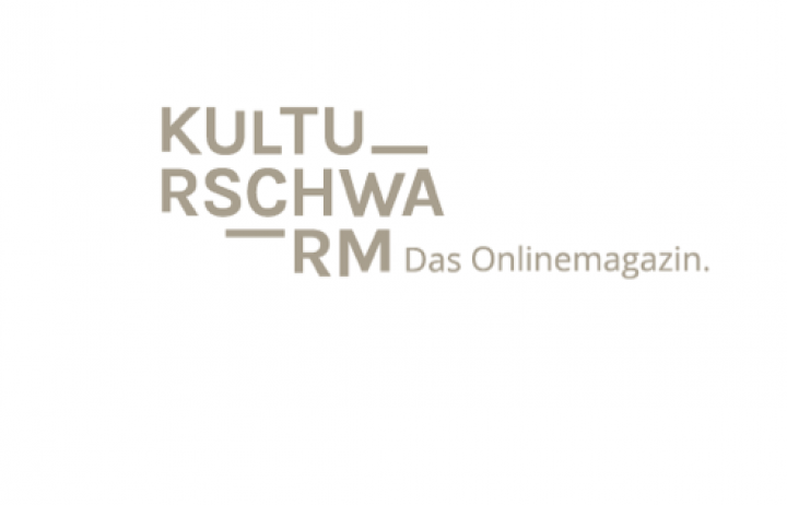 Kulturschwarm_Museum des Kapitalismus