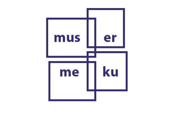 Musermeku_Museum des Kapitalismus