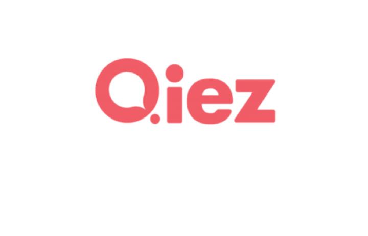 Qiez_Museum des Kapitalismus