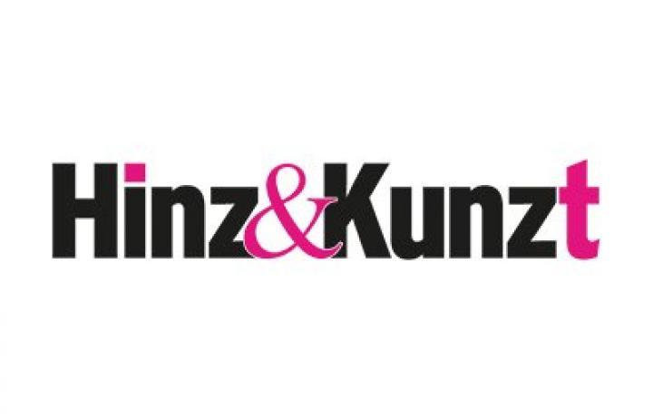 Hinz&Kunz_Museum des Kapitalismus