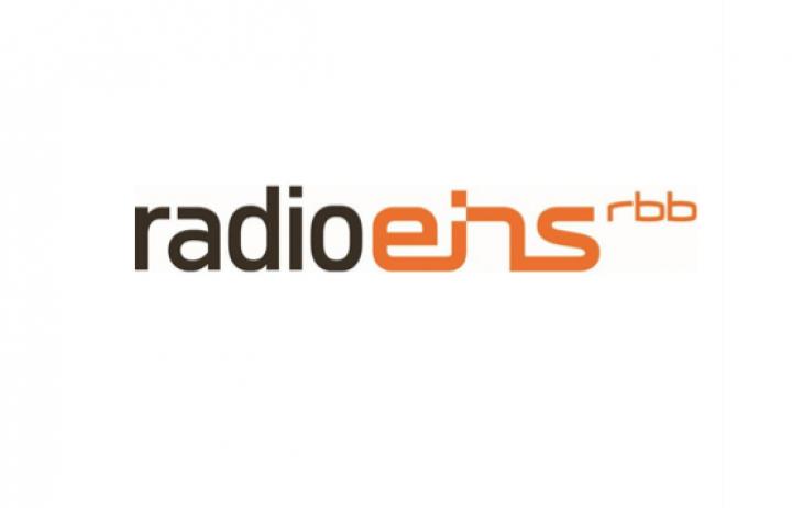 Radio Eins_Museum des Kapitalismus