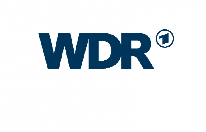 WDR_Museum des Kapitalismus